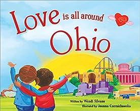 Love Is All Around Ohio