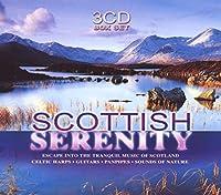 Scottish Serenity