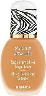 Sisley Phyto-Teint Ultra Eclat Liquid Foundation, N°5+ Toffee, 30 milliliters