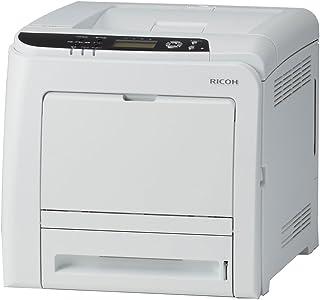 リコー 512992 A4カラーレーザープリンター RICOH SP C341