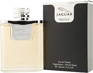 Jaguar Prestige Eau de Toilette Spray for Men 100ml