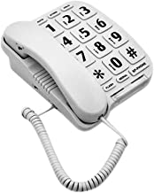 Best elderly phones with alert button Reviews