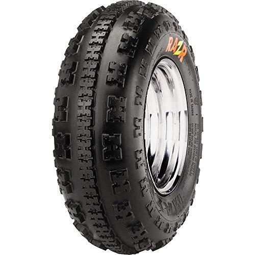 Reifen für Quad 21x7-10 25N RAZR M931 21x7.00-10 Maxxis Geländereifen