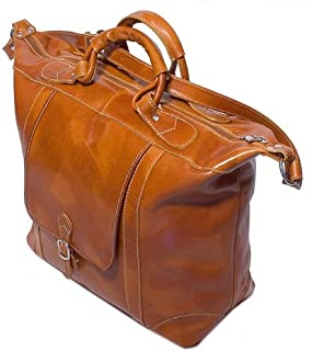 made in italy brand bags