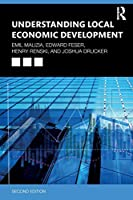 Understanding Local Economic Development: Second Edition