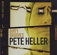 Nite: Life 014 - Dirty Grooves
