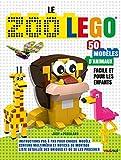 Le Zoo LEGO