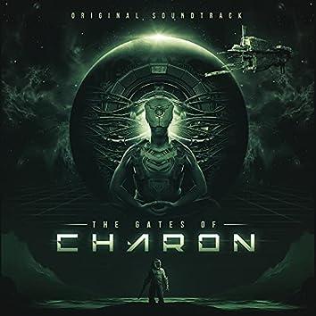The Gates Of Charon (Original Soundtrack)