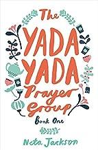 Best the yada yada Reviews