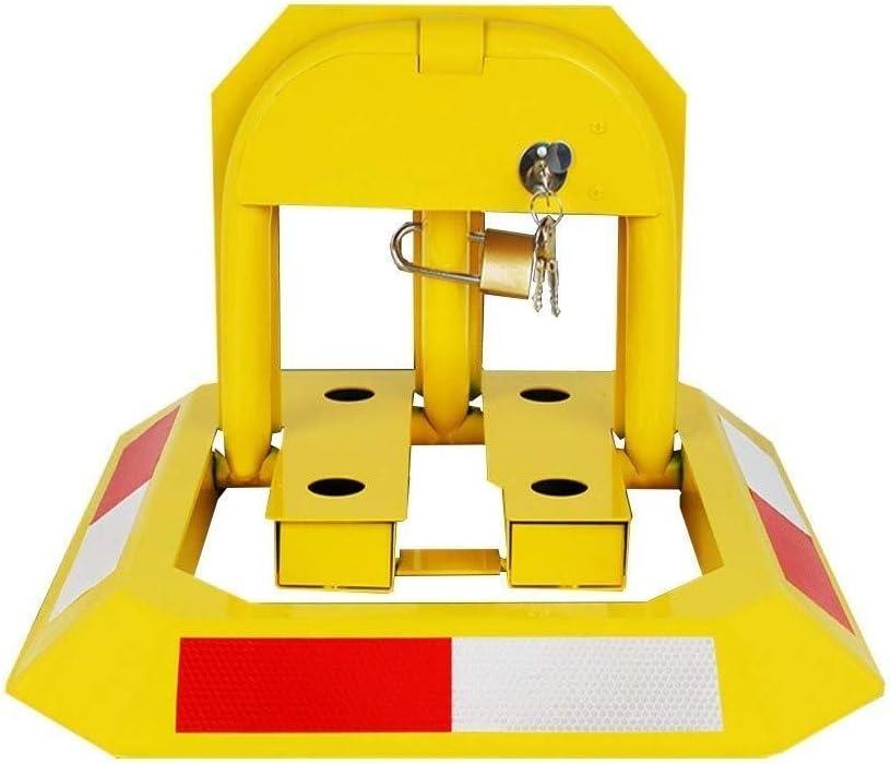 LZLYER Parking Locks Barriers Pile Piles Sale special overseas price