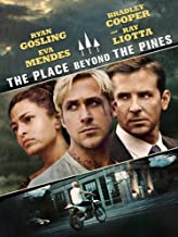 Best eva mendes bradley cooper movie Reviews
