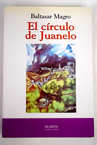 El círculo de Juanelo
