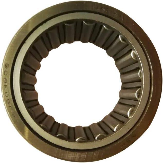 Pumps Parts Accessories Pump Repair Big Kits K5V160 Max NEW 66% OFF Be K5V200