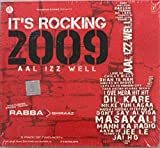 2009 It's Rocking