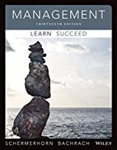 Best business management 13e Reviews