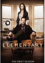 Best elementary season one Reviews