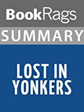 Summary & Study Guide Lost in Yonkers by Neil Simon