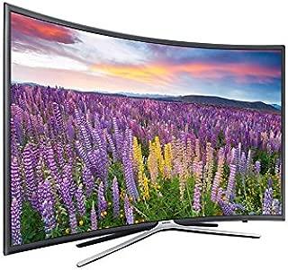 Samsung - Tv led curvo 40 ue40k6300 full hd, 800 hz pqi y smart ...
