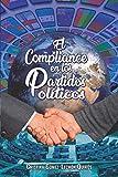 El compliance en los partidos políticos