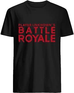 H1Z1 - Battle Royale Red 97