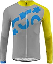 Future Sports UGLYFROG Hombre Cycling Jersey Maillot