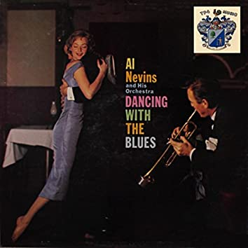 Dancing With the Blues