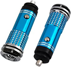 Best auto car fresh air purifier oxygen bar Reviews