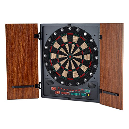 Oneconcept Dartmaster 180 Shape Edition -...