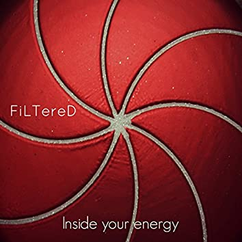 Ambient Music: Inside Your Energy