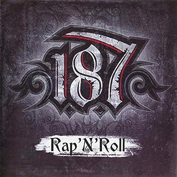 Rap 'n' Roll