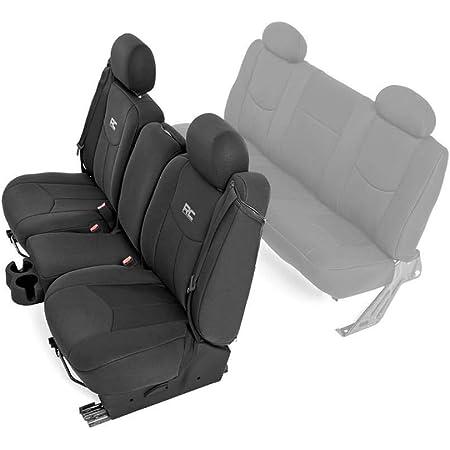 2013-Seat Toledo Front Wing Arch Liner Anti-éclaboussures Côté conducteur NOUVEAU
