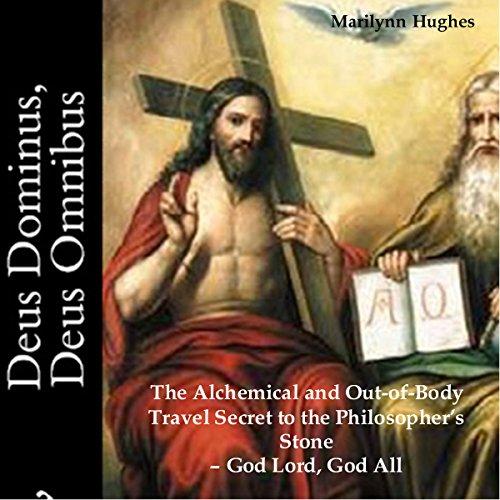 Deus Dominus, Deus Omnibus Titelbild
