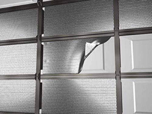 Reflective Insulation