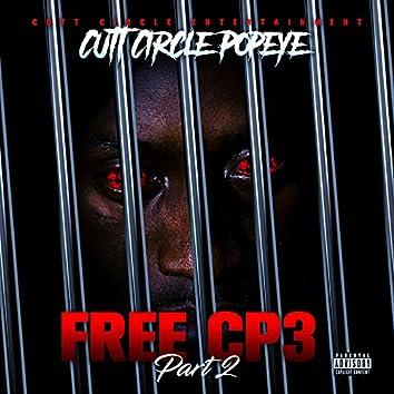 Free Cp3, Pt. 2
