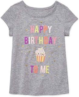 616952031b57 Amazon.com: Okie Dokie - Kids & Baby: Clothing, Shoes & Jewelry