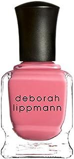 [Deborah Lippmann] デボラリップマン ポリッシュ デイトリッパー DAYTRIPPER ピンク系 15mL