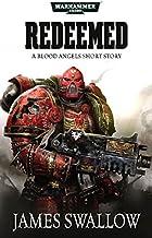 Redeemed (Blood Angels)