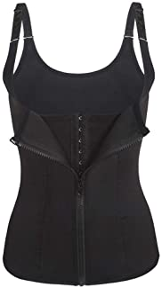 Cintura para Las mujeres de moda del cuerpo que adelgaza la