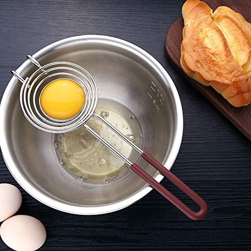 ポナカット『卵セパレーター』