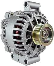 Best 2002 ford focus alternator Reviews