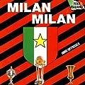 Milan - Inter (1 Tempo)