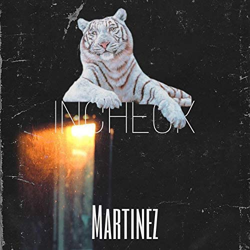 Martinez Official