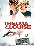 Thelma & Louise [dt./OV]