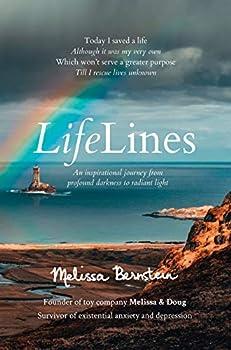 Best lifeline price Reviews
