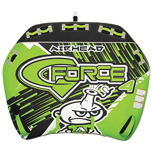 Airhead G-Force 4 Tube