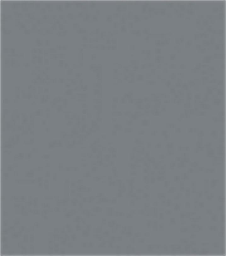 Gutermann Serger Thread 1094 Yards-Rail Grey