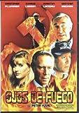 Ojos De Fuego [DVD]