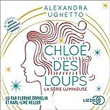 Chloé des loups - Format Téléchargement Audio - 15,99 €