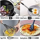Küchenhelfer Test