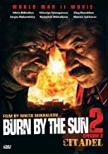 Best burnt by the sun 2 Reviews